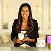Henri Bendel Candles | Video