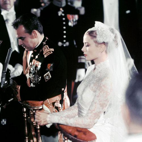 The Ultimate Guide to Royal Weddings Around the World