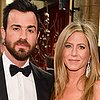 Jennifer Aniston's Wedding May Be Postponed | Video