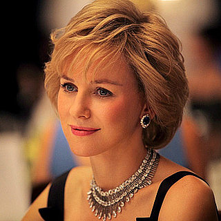 Princess Diana Teaser With Naomi Watts