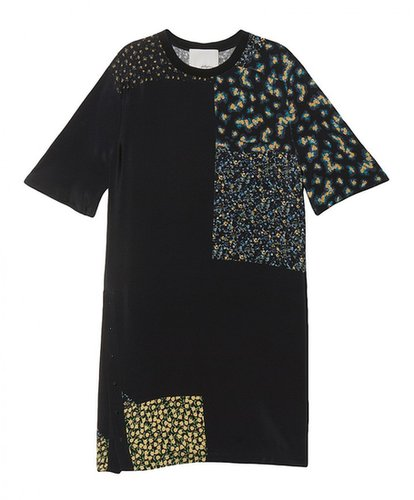 3.1 Phillip Lim T-shirt Dress