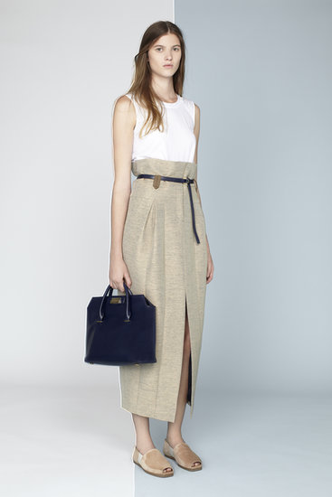 The Row Resort 2014 Photo courtesy of The Row