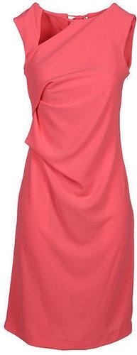 LK LA KORE Short dress