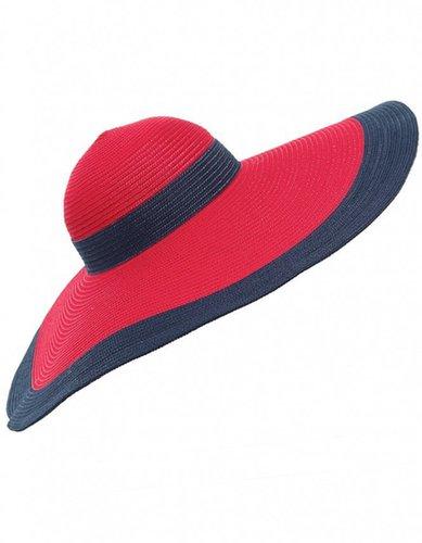 Kokin Hat | Coastal Floppy Hat