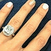 Husband Accidentally Sells Wife's Ring For $10