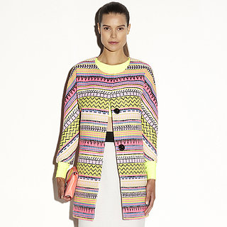 Milly Resort 2014 | Pictures