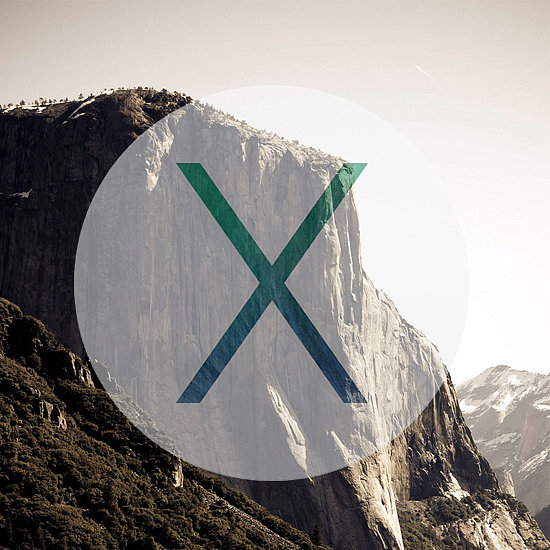 The Californication of Mac OS X: What Could Come After Mavericks