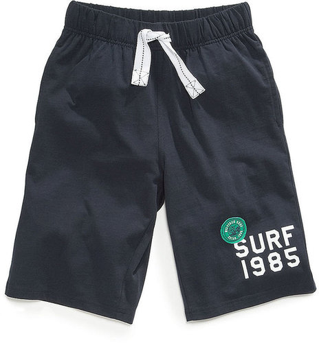 Tommy Hilfiger Kids Shorts, Little Boys Walle Shorts