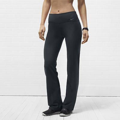Nike Legend 2.0 Slim Poly Women's Training Pants
