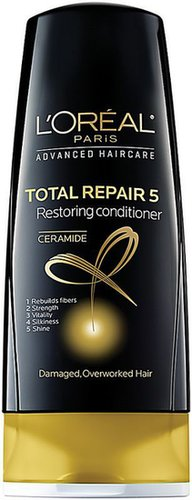 L'Oreal Total Repair 5 Restoring Conditioner