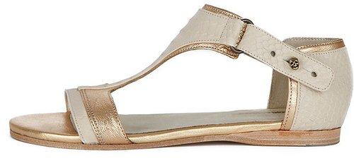 Sandals Mercure