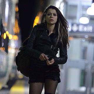 Orphan Black Season 1 Review