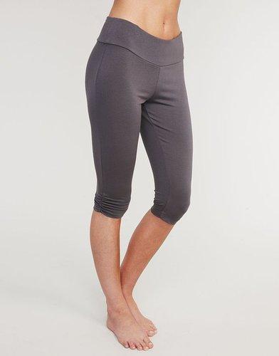 figleaves active Yoga Legging