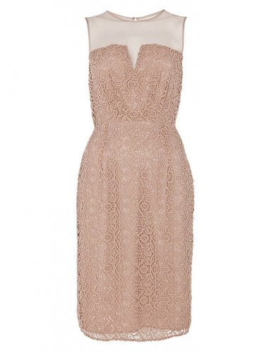 Alice by Temperley Alberto Dress