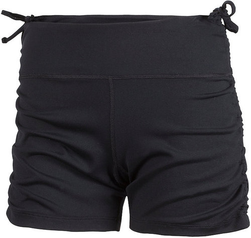 Fila Women's Hot Yoga Shorts