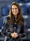 Mom: Catherine, Duchess of Cambridge