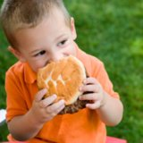 Kid-Friendly Summer Recipes