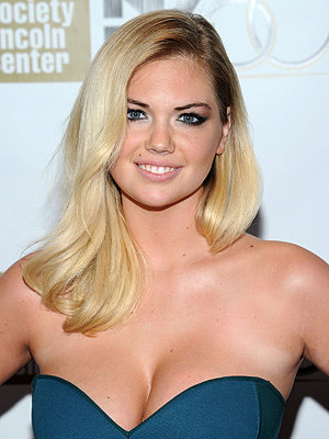 Kate Upton and Maksim Chmerkovskiy Dating 2013 | Pictures ...