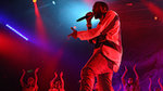 Video: 3 Must-Hear Tracks From Kanye West's New Album!