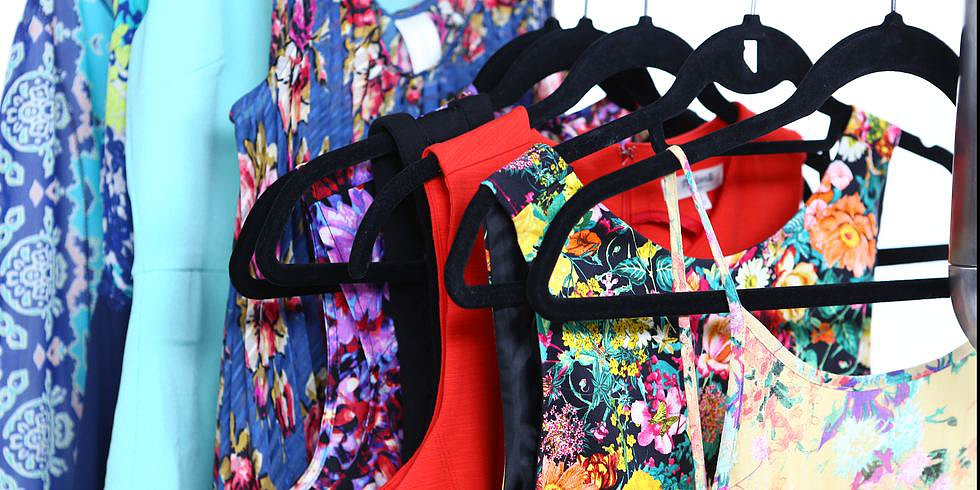 5 Sundresses You Need This Summer — All Under $100!