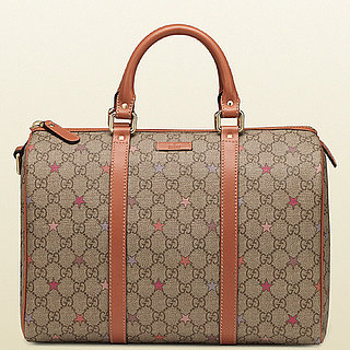 Gucci Summer Sale 2013 | Shopping