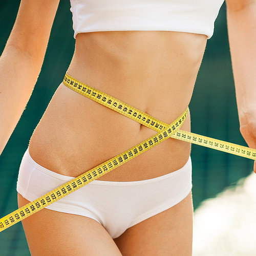 increase metabolism to lose weight
