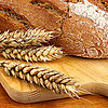 Should You Go Gluten-Free if You're Not Gluten Intolerant