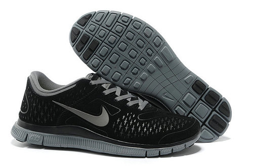 HOMME CHAUSSURES NIKE FREE 4.0 V2 M022