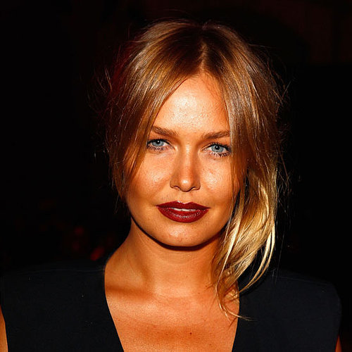 Happy Birthday Lara Bingle: See Her Best Beauty Looks Over The Years