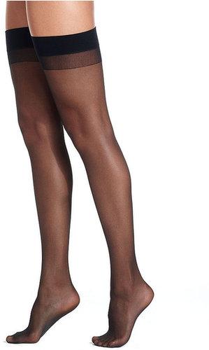 Berkshire Sheer Hosiery, Silky Sheer Stocking