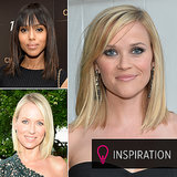 Updated: Reese Witherspoon's Crop and 45 More Lobs to Inspire Your Next Cut