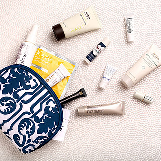 Nordstrom Hautelook Beauty Bag