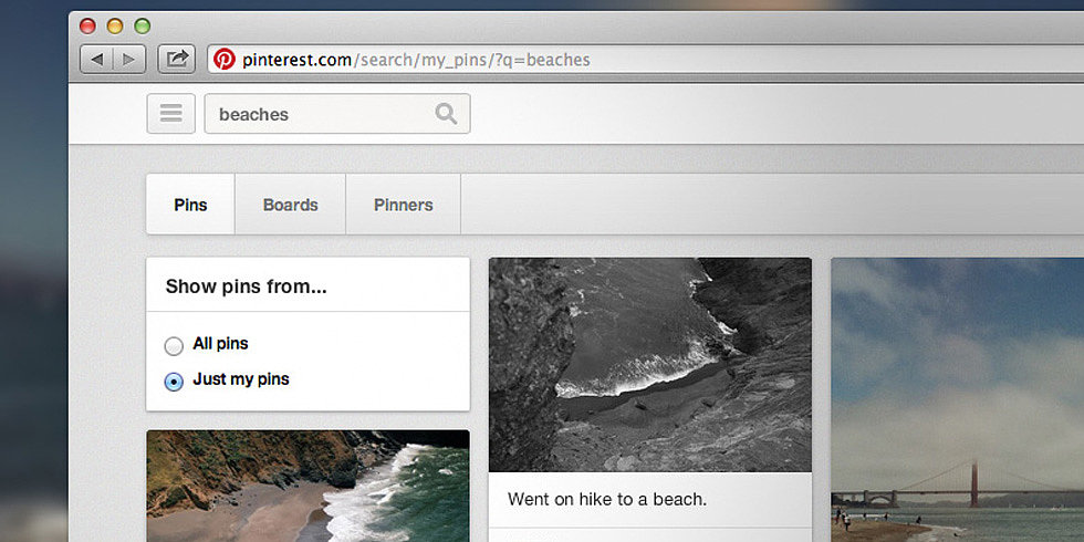 Tips and Tricks Every Pinterest Addict Needs to Know