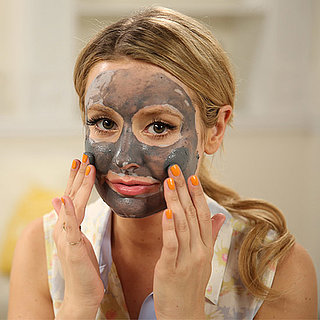 Best Face Masks | Video