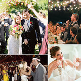 I Do or I Don't: Wedding Traditions