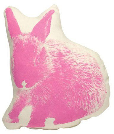 Areaware - Pico Bunny Set of 2