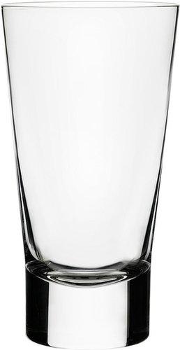 iittala - Aarne High Ball Glass 11.75 oz (Set of 2)