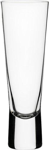 iittala - Aarne Champagne Glass 6 oz (Set of 2)