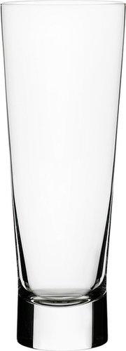 iittala - Aarne Pilsner Glass 12.75 oz (Set of 2)