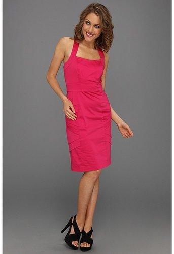Calvin Klein - CD3G1362 (Electric Pink) - Apparel