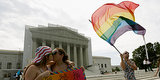 State by State: The Legalization of Gay Marriage Across the US