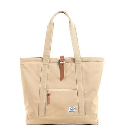 Herschel Supply Market XL