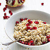 Whole Grain Recipes For Breakfast