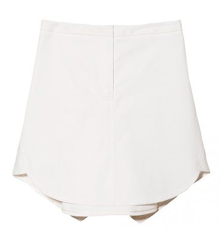 3.1 Phillip Lim Flirt Skirt