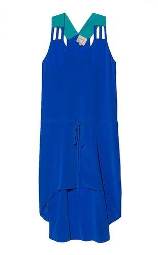 Mason Multi Strap Dress