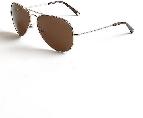 MICHAEL MICHAEL KORS Kennedy Aviator Sunglasses
