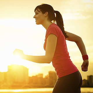 How to Motivate to Run After Work
