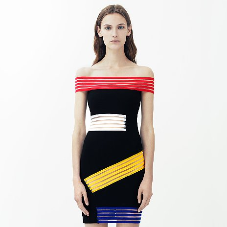 Christopher Kane Resort 2014 | Pictures