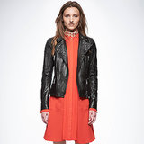 Belstaff Resort 2014: Speed Racer