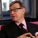 Paul Feig Interview About The Heat | Video